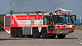 MAN Ziegler FLF 80-1 airport crash tender stuttgart airport.jpg
