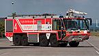 MAN Ziegler FLF 80-1 airport crash tender stuttgart airport.jpg