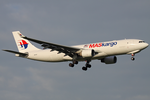 MASkargo A330-200F 9M-MUC BKK 2012-6-14.png