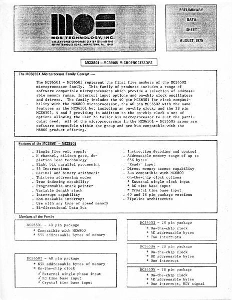 File:MCS650X Datasheet Aug 1975 cover.jpg