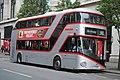 METROLINE - Flickr - secret coach park (16).jpg