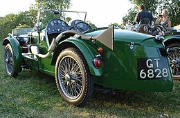 MG C type rear left.jpg