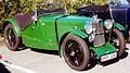 MG F2 Magna 1932.jpg