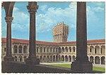 MI-Milano-1964-corte-centrale-Ospedale-Sforzesco-torre-Velasca.jpg