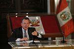 MINISTRO DE DEFENSA CALIFICA DE COBARDE EMBOSCADA A PATRULLA MILITAR EN ZONA DEL VRAEM (26309460356).jpg
