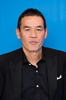 Narratives >> Sabu (director) - Wikipedia