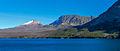 MK02207 Saint Mary Lake.jpg