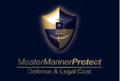 MMP-Logo (blue).png