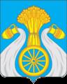 MO Mozhaysky district Sputnik CA.png
