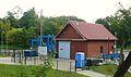 MOs810, WG 2014 48, powiat obornicki (Oborniki water power station) (2).JPG