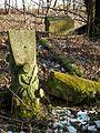 MOs810 WG 2017 2 (Notec Polder) (Herburtowo, old evang. cemetery) (12).jpg