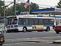 MTA Union Tpke and 164 St 10.jpg