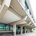 MTI-Hörsaalgebäude, Gebäude 44b, Uniklinik Köln, Joseph-Stelzmann-Straße 50-7264.jpg