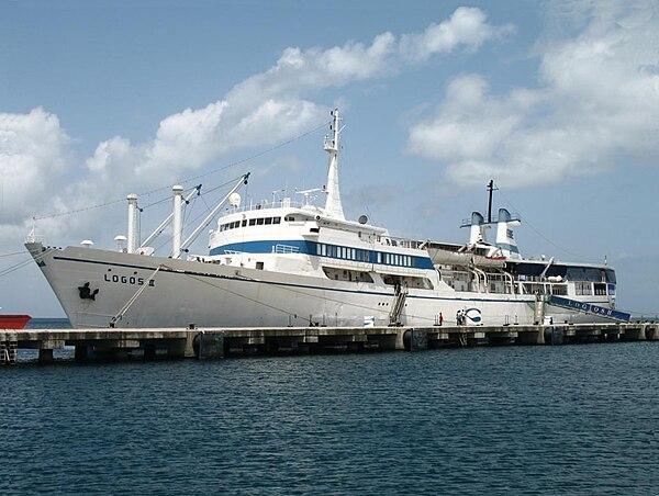 1968 ships - WikiVisually