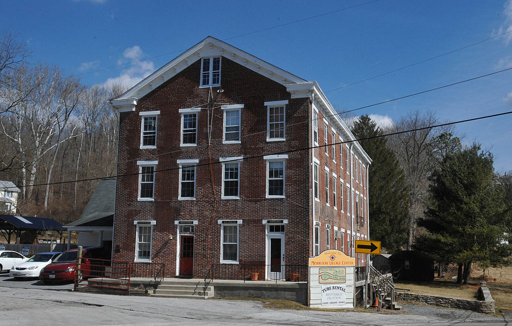 Harford County Building Code