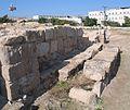 Maale-Adumim-St-Euthimius-monastery-289.jpg