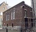 Maastricht - Achter de Oude Minderbroeders 3 GM-995 20190406.jpg