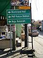 Mabini,Batangasjf8785 02.JPG