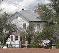 MacTavish house (Magdalena NM) from SE 1.JPG
