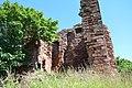 Macduff's Castle 3.jpg
