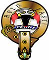 Macleod crest.jpg