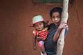 Madagascar Kids 18 (4852407630).jpg