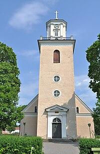Madesjö kyrka ext 1.JPG