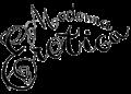 Madonna - Erotica Logo.png