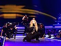 Madonna Rebel Heart Tour 2015 - Stockholm (23419519935).jpg