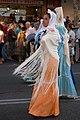 Madrid - Fiestas de la Paloma - 20070815-33.jpg