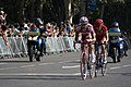 Madrid - Vuelta a España 2007 - 20070923d.jpg
