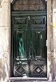 Madrid 2012 39 (7250817246).jpg