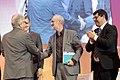 Madrid entrega el testigo a Portugal, país invitado de honor de la FIL 32 01.jpg