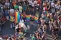 Madrid promociona el World Pride en Buenos Aires y Bogotá (02).jpg