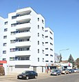 Maerkisches Viertel - Finsterwalder Strasse - geo.hlipp.de - 34301.jpg