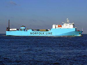 Maersk Importer p2.JPG
