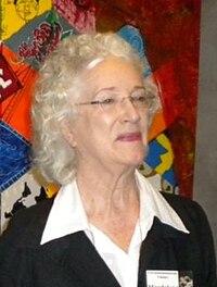 Magdalena Ribbing 2012.jpg
