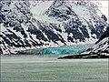 Magdalenefjorden - Isole Svalbard - panoramio.jpg