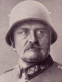 Maggior generale Arnold Lequis.jpg