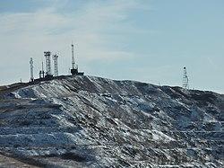 Magnitnaya gora.jpg