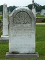 Magnolia Cemetery 09192008 016.JPG