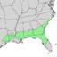 Magnolia grandiflora range map 4.png