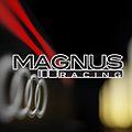 Magnus Racing Logo.jpg