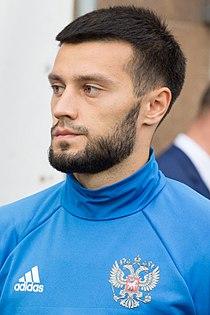 Magomed Mitrishev.jpg