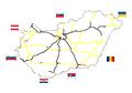 Magyar autópályák 2010 04.png