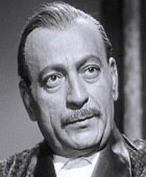 Mahmoud el-Meliguy - Mahmoud el-Meliguy