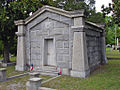 Mahone Mausoleum.jpg