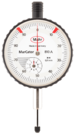 Mahr MarCator 810 A dial indicator.png