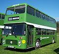 Maidstone & District bus 5848 (BKE 848T), M&D 100 (1).jpg