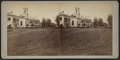 Main St. Franklin, looking north from centre of the village, from Robert N. Dennis collection of stereoscopic views.png